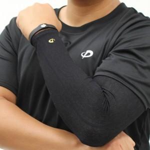 Силовая одежда Phiten