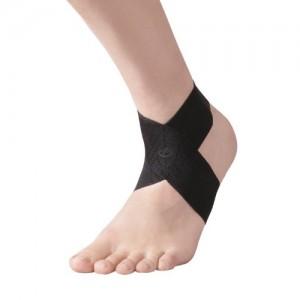 Суппорты Phiten для мышц и суставов