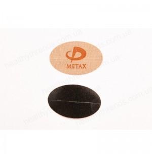 Титанові диски Phiten METAX 5 шт.