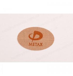 Тейп Phiten METAX   5 шт.