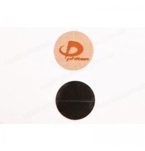 Титанові диски Phiten Power Tape Disc 10 шт