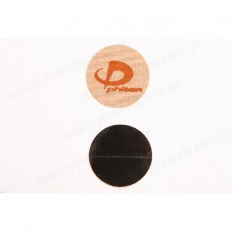 Тейп Phiten Power Tape Disc 10 шт