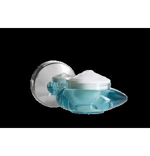 THALGO ІНТЕНСИВНИЙ КРЕМ-КОРЕКТОР для заповнення зморшок THALGO Wrinkle Correcting Rich 50 ml