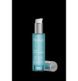 THALGO Інтенсивна сироватка коригуюча зморшки THALGO Wrinkle correkting Serum 30 ml