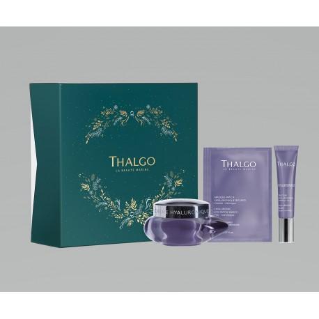 Thalgo Набір Морська Гіалуронова 2020 Thalgo Hyaluronic 2020