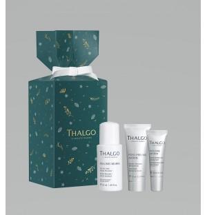 Thalgo міні набір Морські Пілінги Thalgo Peeling Marin