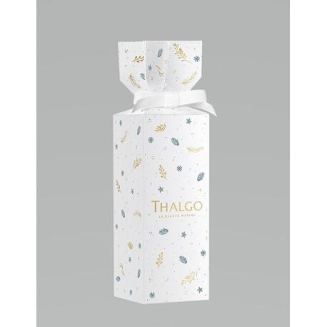 Thalgo міні набір Морське Зволоження Thalgo Skin Solutions