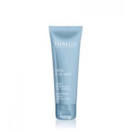 ТАЛЬГО Відновлюючий крем (скраб) THALGO Resurfacing Cream  50ml