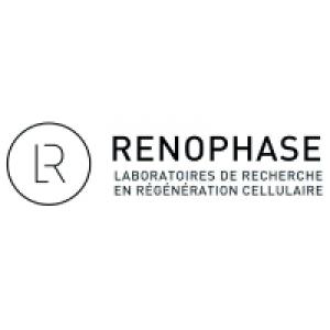 Косметика Renophase
