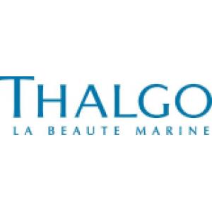 Косметика Thalgo