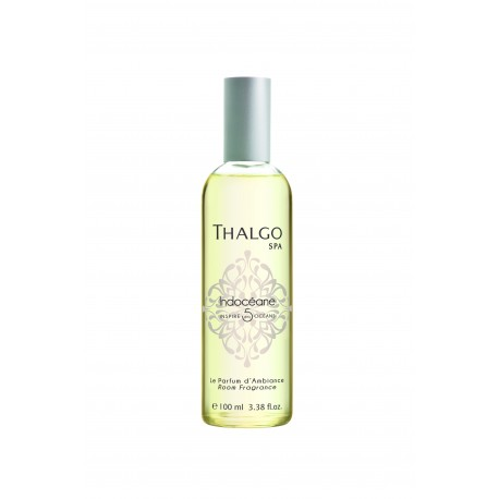 ТАЛЬГО Аромат расслабляющий Индоокеан  THALGO Indoocean Relaxing Fragrance   100ml