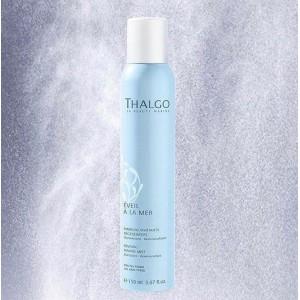 THALGO Цілюща морська пелена  THALGO Reviving Marine Mist   150 ml