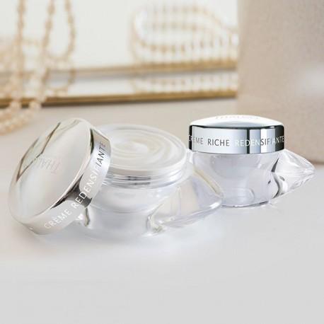 ТАЛЬГО Крем восстанавливающий плотность кожи  THALGO Redensifying Cream  50ml