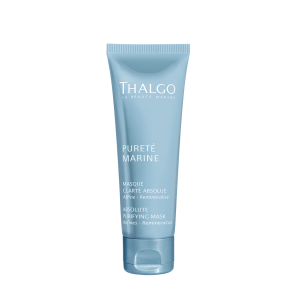 Thalgo Маска АБСОЛЮТНАЯ ЧИСТОТА THALGO Absolute purifying mask  40ml