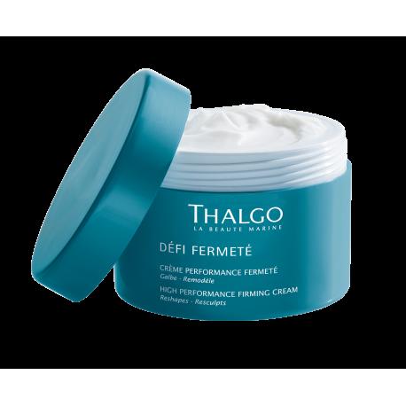 ТАЛЬГО Крем для тела упругость и лифтинг  THALGO High Performance Firming Cream  200ml