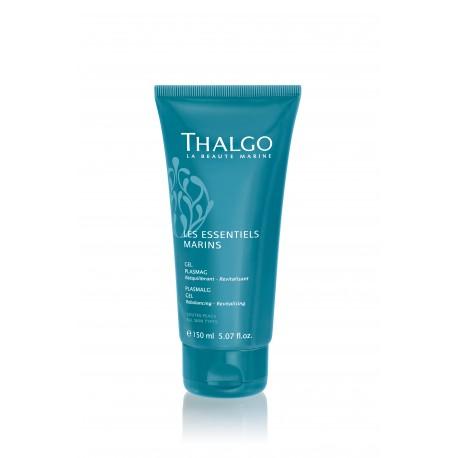 ТАЛЬГО Морський плазмалг гель (Детокс) THALGO Sea Plasmal Gel (Detox) 150 ml