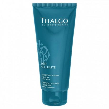 ТАЛЬГО Абсолютный корректор целлюлита THALGO Complete Cellulite Corrector  200 ml