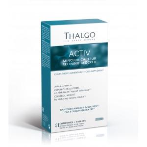 THALGO Актив Блокатор Калорій THALGO Active Slimming Blocker  45 капсул