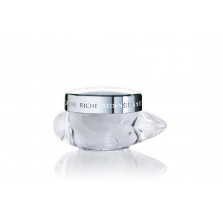 THALGO Інтенсивний крем,який відновлює щільність шкіри THALGO Redensifying Rich Cream   50ml