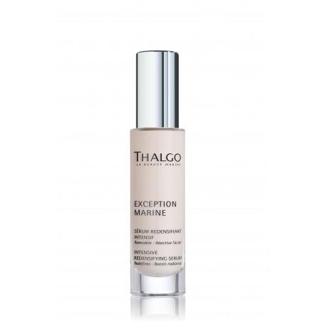 THALGO  Інтенсивна сироватка, яка відновлює щільність шкіри  THALGO Intencive Redensifying Serum  30ml