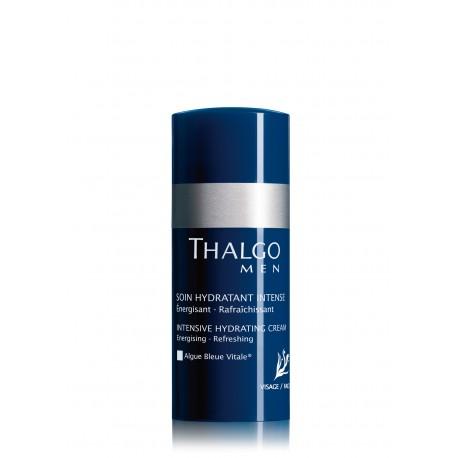 ТАЛЬГО Интенсивный увлажняющий крем THALGO Intencive Hydrating Cream   50 ml