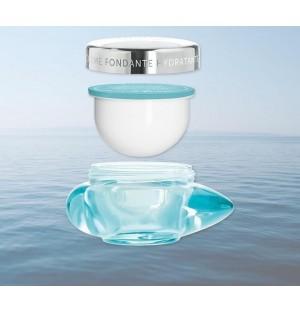 Thalgo Зволожуючий  Охолоджуючий  гель-крем в еко - запасці 50 мл Thalgo Hydrating Сooling Gel-Cream  50 ml